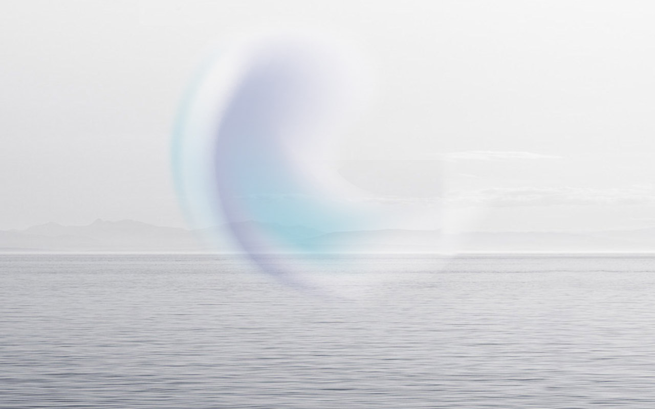 Go-Balance